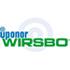 wirsbo